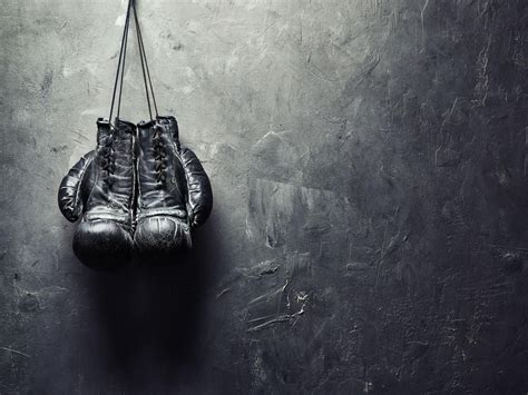 boxing wallpaper for bedrooms boxing wallpaper