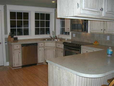 white washed oak cabinets the gallery for gt white washed oak cabinets