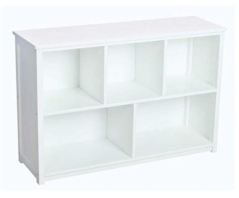 Small White Bookcase Small White Bookcase Product Reviews