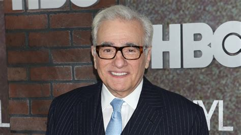 martin scorsese reddit martin scorsese meets pope francis prior to silence