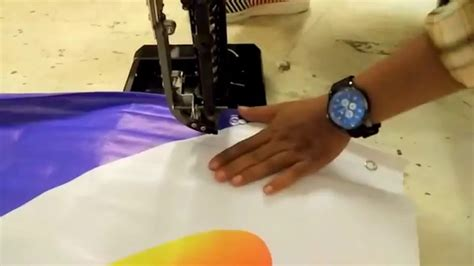 Mata Ayam Khusus Untuk Mesin Plong Semi Otomatis mesin mata ayam semi otomatis portable