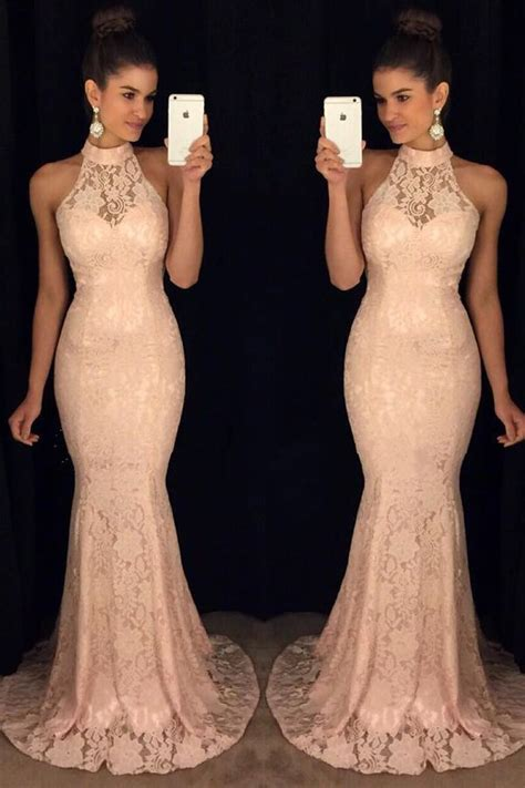 prom dresses on pinterest lace gowns prom and sequin dress prom dresses 2018 beautiful prom teen girls dresses