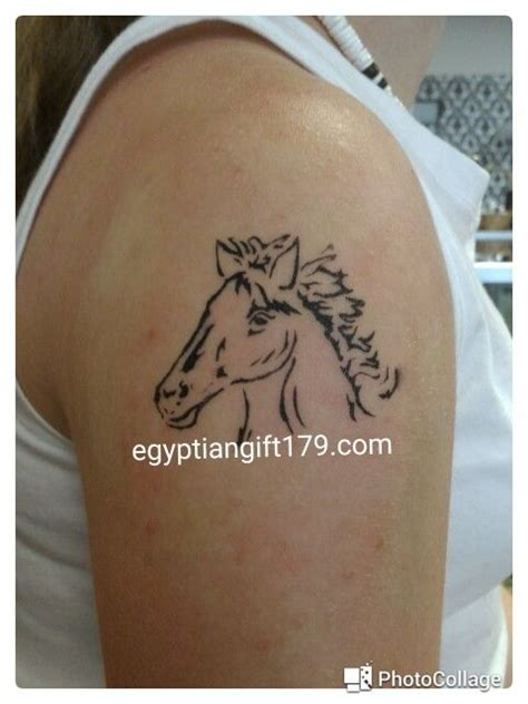henna tattoos kissimmee fl 1000 images about airbrush in orlando