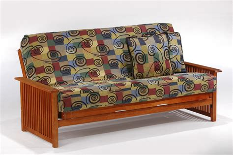 boston futon southern waterbeds and futons gt gt standard hardwoods