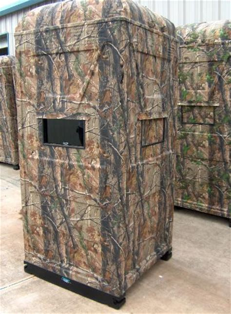 Extra Long Curtains Cheap Ground Blinds Deer Stands Hunting Blinds Portable Blinds