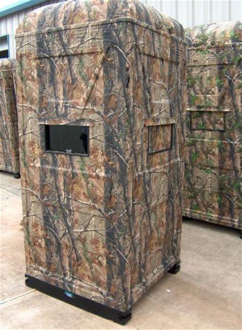 Portable Deer Blind Ground Blinds Deer Stands Hunting Blinds Portable Blinds