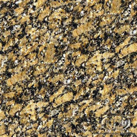 Canadian Granite Countertops by Canadian Gold Granite Kitchen Countertop Ideas