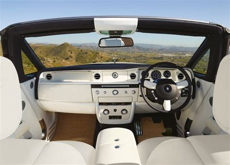 rolls royce drophead interior 2013 rolls royce phantom drophead coupe interior 1 car