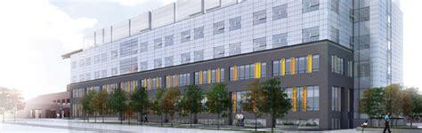 Edmonton Detox Ahs by Chinook Regional Hospital Redevelopment Alberta Health