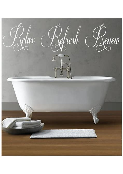 bathroom sink decals 17 best images about bathrooms on pinterest bathroom