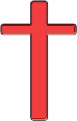 Redcross All In One crosses umay graphics