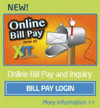 Can I Pay My Toyota Bill With A Credit Card Xit Communications