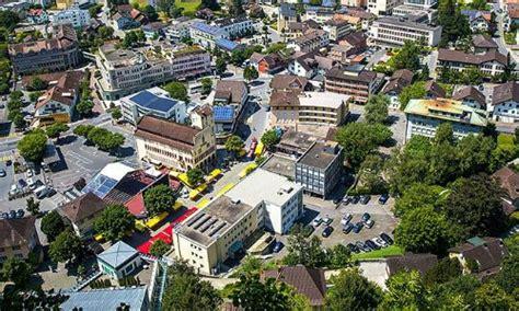 banken in liechtenstein vontobel verkauft liechtenstein gesch 228 ft