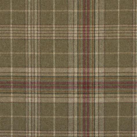 ralph lauren upholstery fabric ralph lauren fabric hardwick plaid woodland lfy60540f