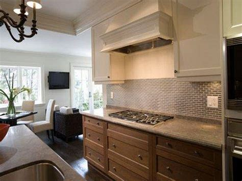 small galley kitchen ideas best small galley kitchen designs awesome house