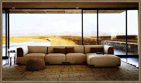 divani di lusso divani di lusso adin info adin info