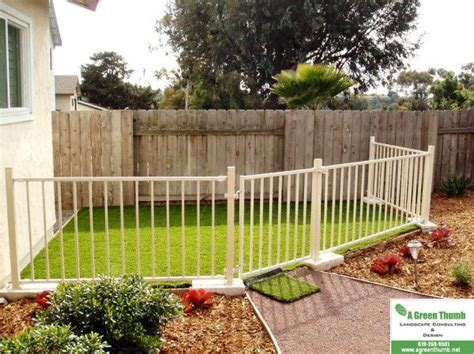 backyard fencing for dogs 1000 ideas about dog runs on pinterest dog kennels