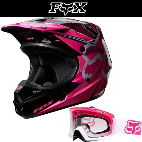 pink motocross helmets 25 best ideas about dirt bike helmets on