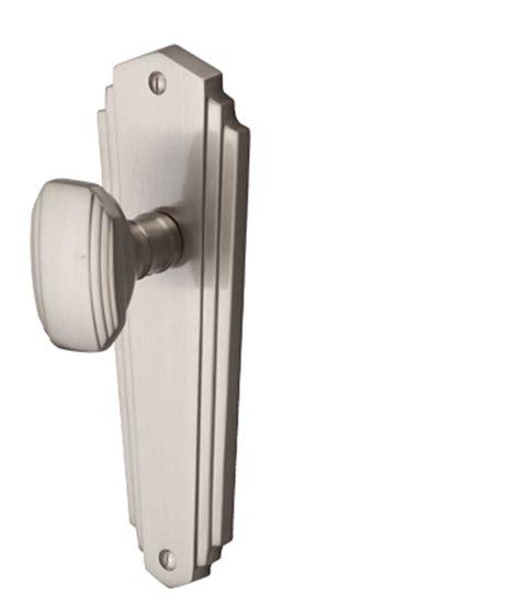 deco door handles and door knobs from door handle company