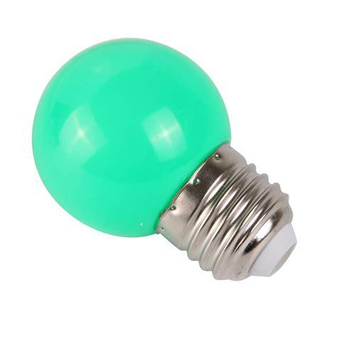 Lu Led Bulb 3w In Lite E27 220v energy saving led light bulb l ac 220v colorful e27 3w ebay