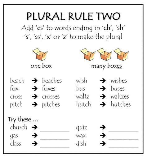 can you make a word plural in scrabble 25 best ideas about spelling on plural