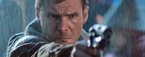 best version of blade runner which version of blade runner should i the verge