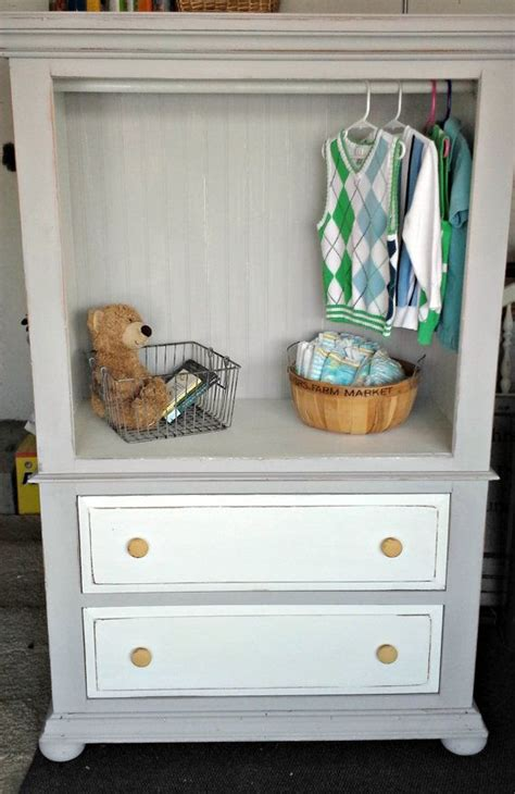 childrens armoires 1000 images about child s armoire on pinterest baby