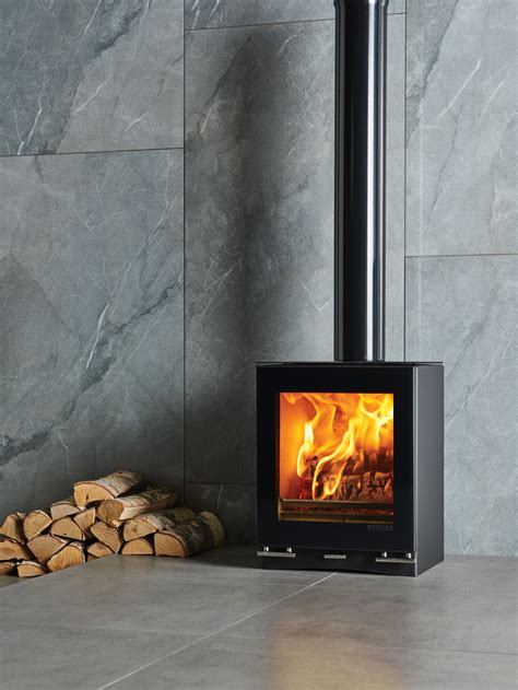 wood stove for fireplace vision small wood burning stoves multi fuel stoves