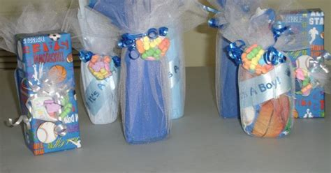 Baby Shower Door Gift Baby Shower Door Prizes Gift Wrapping Ideas Pinterest Door Prizes Baby Shower Prizes And