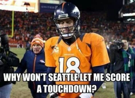 Denver Broncos Meme - 2015 super bowl funny memes quotes