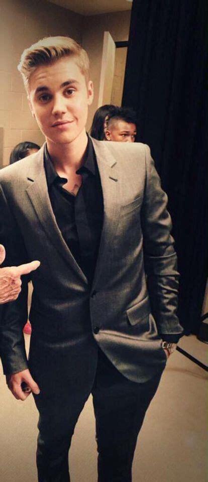 justin bieber biography in spanish best 25 boys formal wear ideas on pinterest boys suits