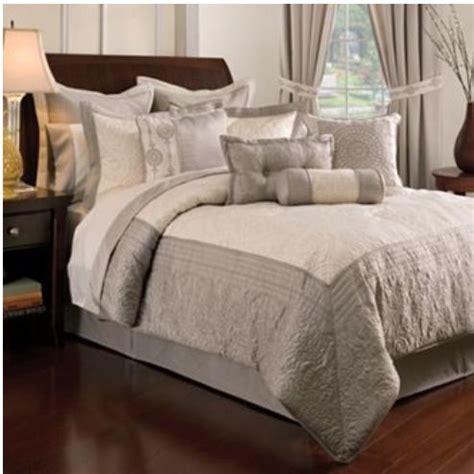 kohls bed sheets best 25 kohls bedding ideas on pinterest kohls bedding