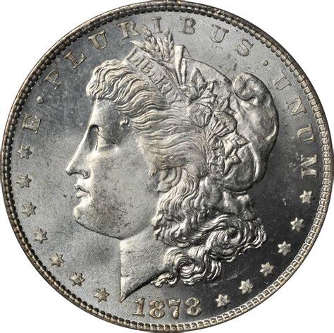 1878 silver dollar value of 1878 8tf dollar silver dollar buyers