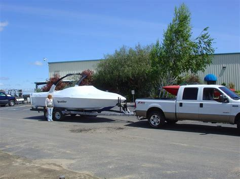 malibu boats okc lets see your rigs page 2 trailers tow rigs