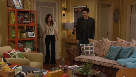 how i met your apartment cindys apartment how i met your wiki fandom