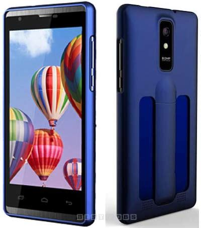 themes for spice mi 508 spice stellar mi 508 specifications features and price
