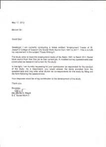 w 9 template w 9 request letter template letter template 2017