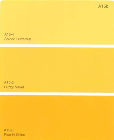 warm yellow yellow tones fall decor design trends warm jewel