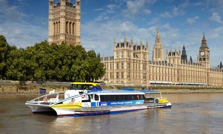 thames clipper discount codes kpmg thames clippers in london greater london groupon