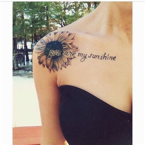 tattoo for girl quotes tattoo quotes