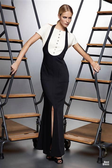 amazing dresses  lwren scott
