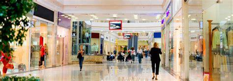 comune di catania ufficio tributi tassazione tarsu dei centri commerciali come gallerie d