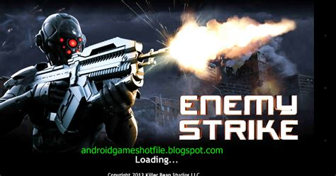 download games mod enemy strike latest android mod apk games 2017 for your android mobile