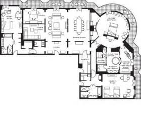Hotel Floor Plan Design Best 25 Hotel Floor Plan Ideas On Master
