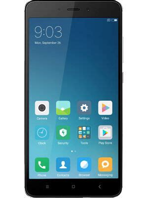 Headset Branded Samsung Oppo Xiaomi Asus Vivo Termurah xiaomi redmi note 5a price in india reviews