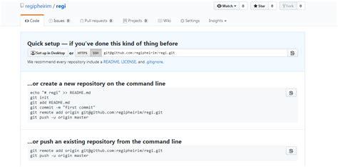 github tutorial stack overflow git work with github multiple accounts stack overflow