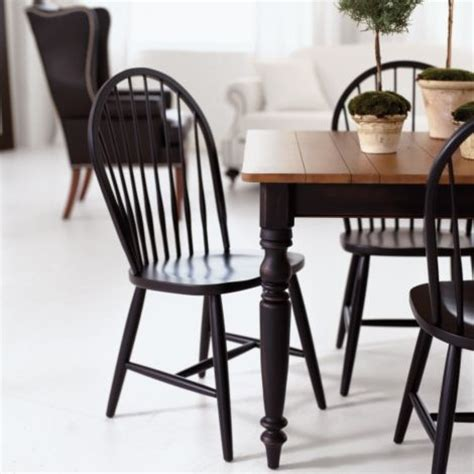 Restain Dining Table 55 Best Images About Kitchen Table Upgrade On Pinterest Black Chairs Dining Chairs