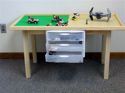 lego activity table with storage 19 lego activity table with storage drawer lego activity