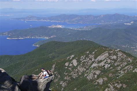 turisti per caso toscana isola d elba viaggi vacanze e turismo turisti per caso