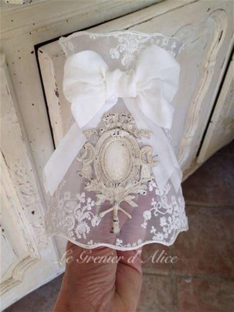 Décoration Shabby Chic by D 195 169 Coration Abat Jour Romantique